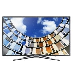 Samsung 80 cm (32 Inches) M Series Full HD LED TV 32M5570 (Black)