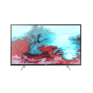 ToSAMSUNG 108cm (43″) Full HD TV (UA43N5005AKXXL)